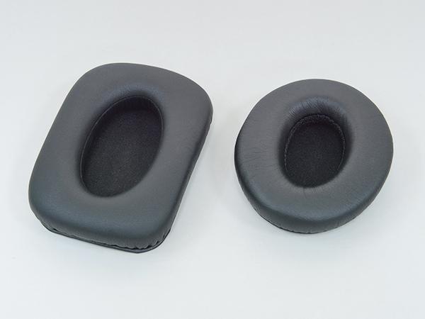D43PU皮系列耳套