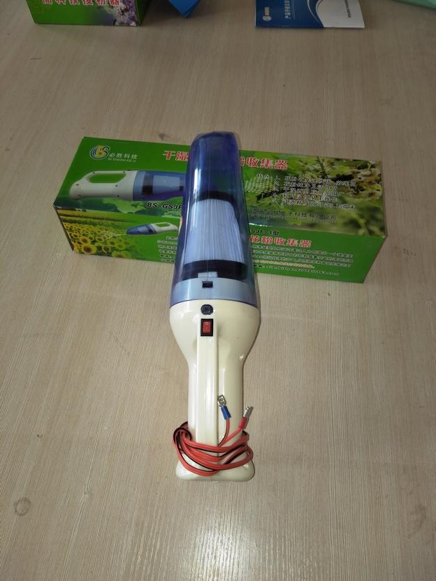 电动干湿花粉收集器  电动采粉吸粉器