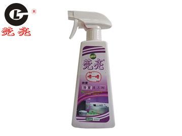 莞亮浴室清潔劑