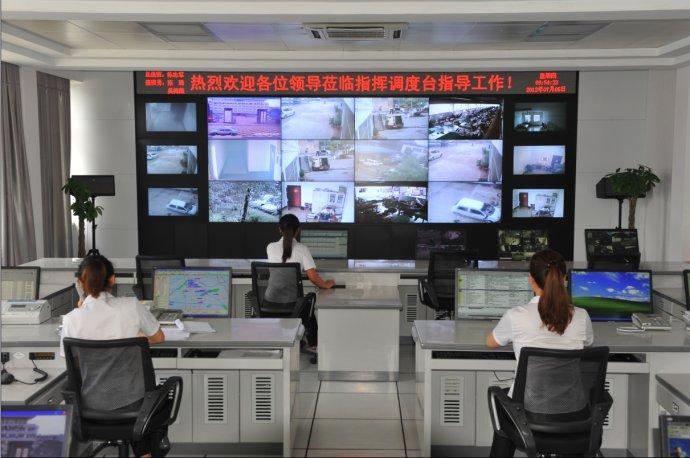 反恐一键紧急报警系统=家庭智能防盗报警器