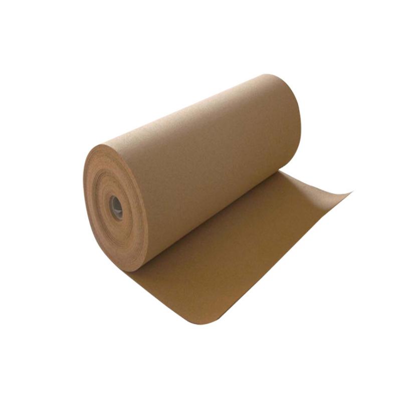 5毫米水松板生產廠家_欣博佳_留言板_9毫米_2毫米_1.5毫米