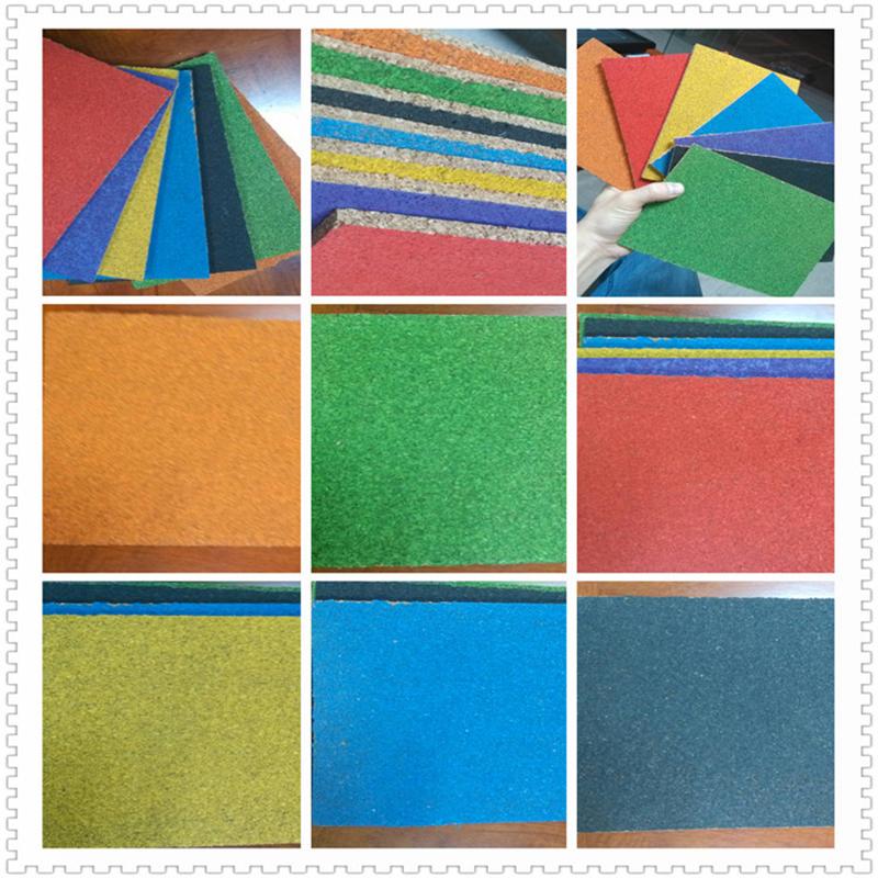 樂山彩色軟木板_欣博佳_哪里有_廠家有哪些