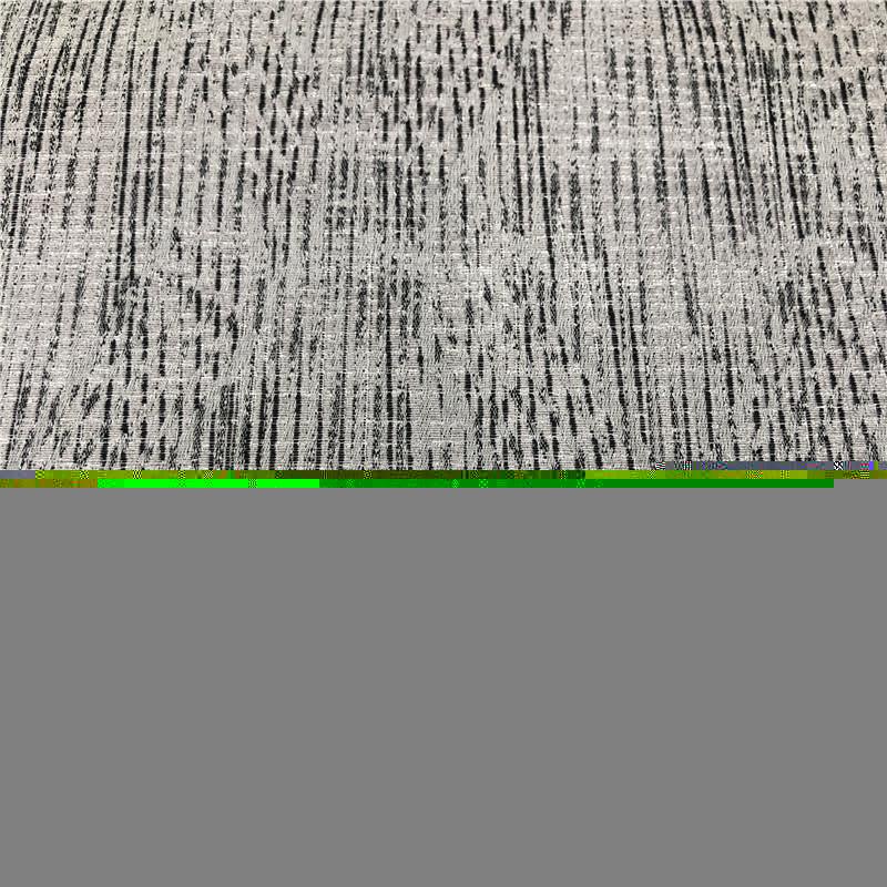 上海彩色軟木板_欣博佳_產品服務極其好_供貨商展現