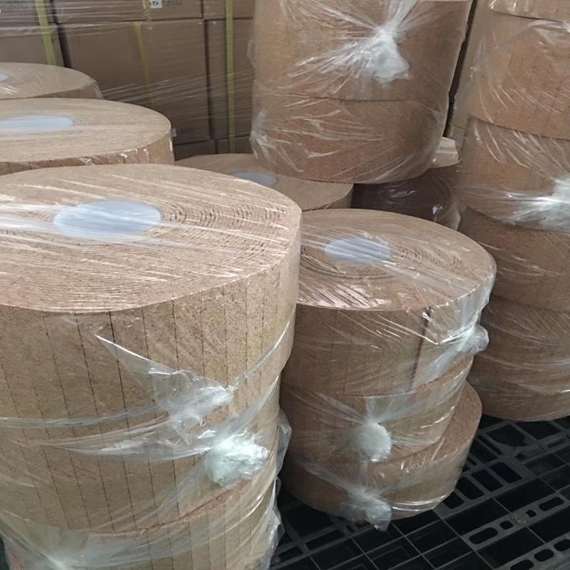 徐州軟木防滑墊_欣博佳_產品如何推廣_產品品牌排名