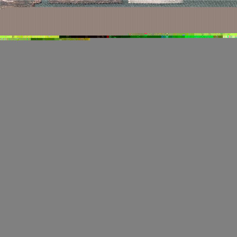 溫州彩色軟木板_欣博佳_5毫米_阻燃_9毫米_中顆粒_6毫米