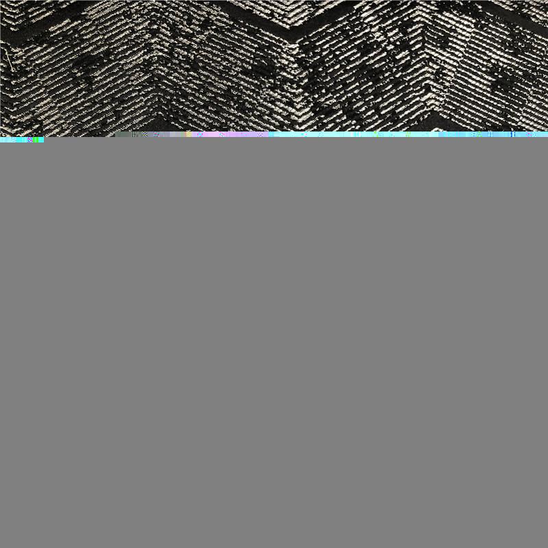 機油泵軟木橡膠加工_欣博佳_設備_散熱器_測量表_裁縫機