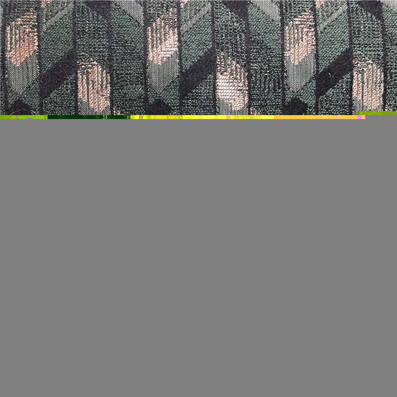 6毫米彩色軟木板生產地_欣博佳_吸音_8毫米_碳化_10毫米
