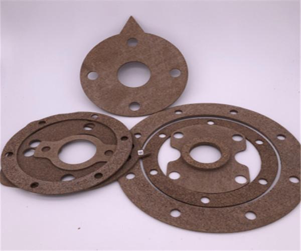 橡胶软木垫-耐油密封垫-摩擦片-杀车片