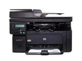 東莞長安專業上門維修打印機 長安上門維修復印機傳真機 長安專業維修考勤機條碼機標簽打印機
