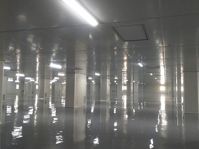 东莞市诺森五金塑胶有限公司