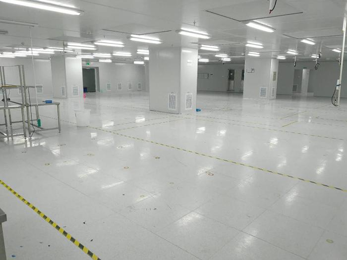 东莞市鑫钻畜牧科技有限公司