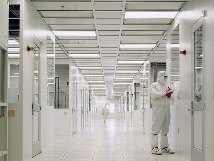 同方光电科技有限公司
