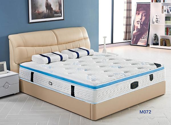 M072床垫