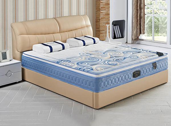 M062床垫