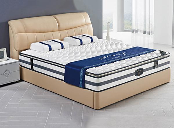M019床垫