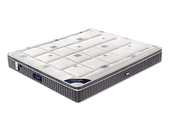 M098智睡版(減壓床墊)