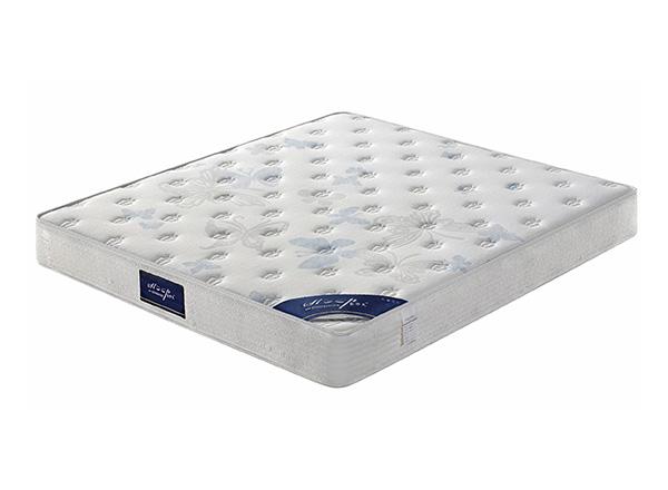 M090釋壓版(乳膠床墊)