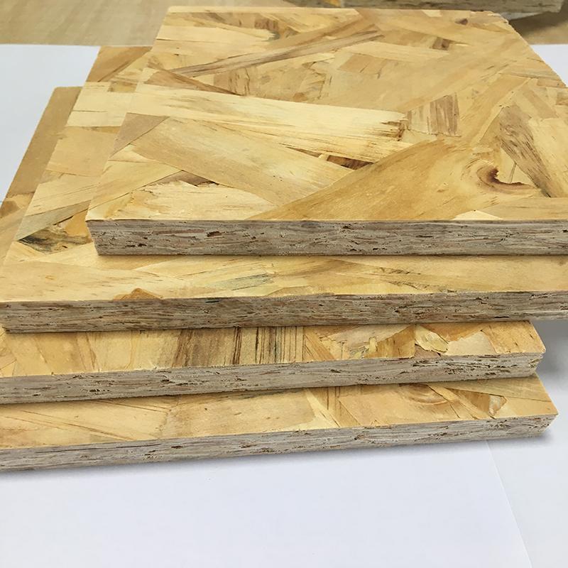 济南欧松板_鑫锋木业_批发平台有哪些_品质精美
