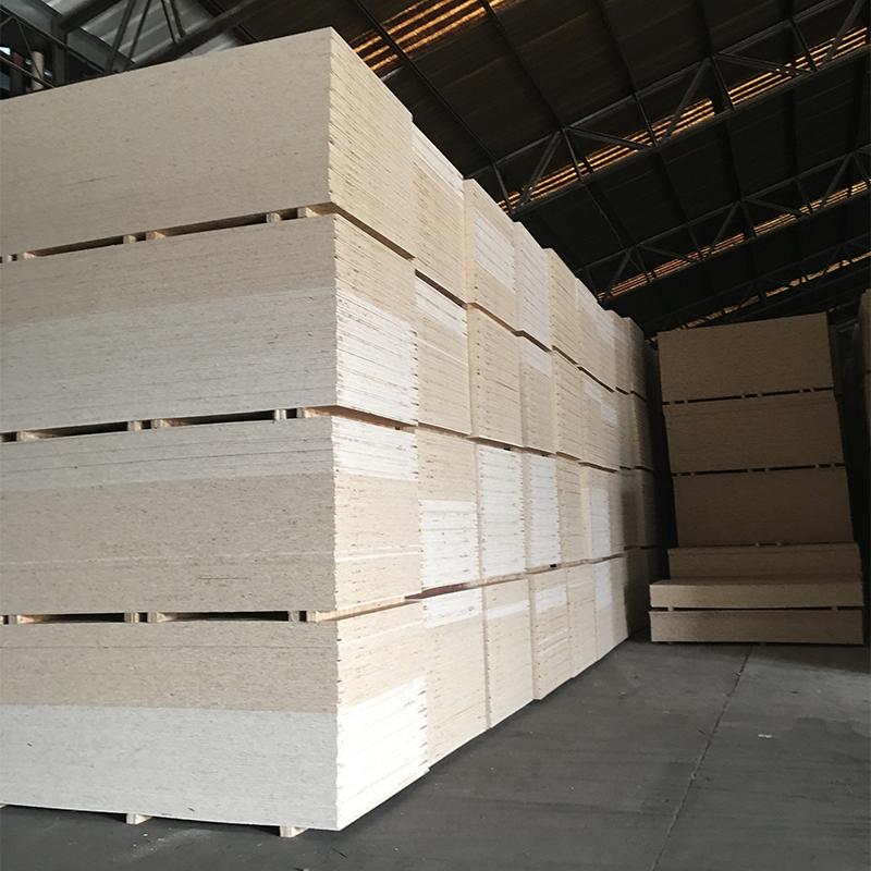 安徽歐松板_鑫鋒木業_景觀工程_建筑項目_多層_功能材料
