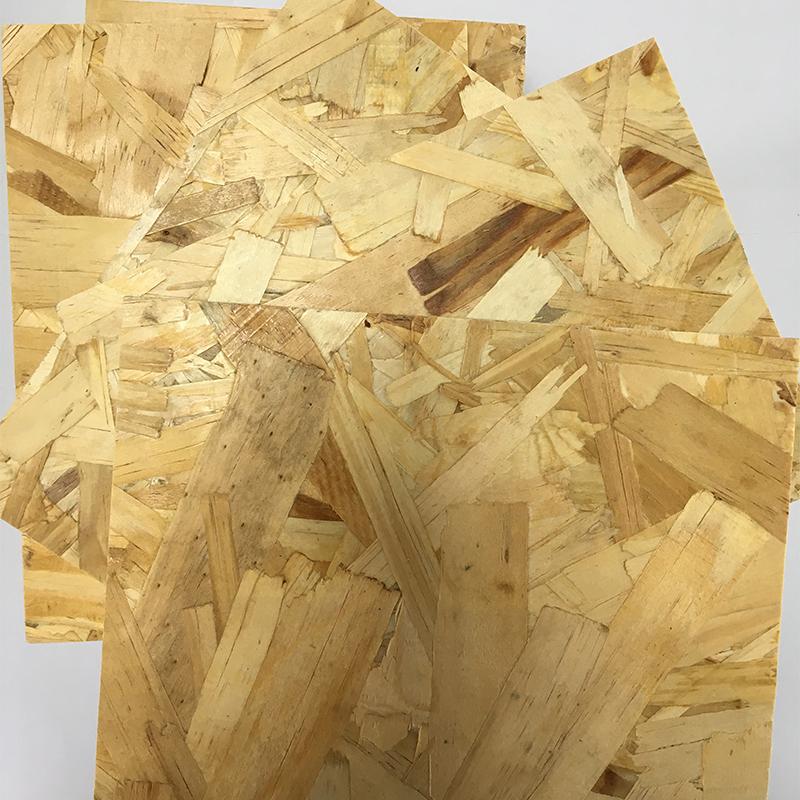 惠州歐松板_鑫鋒木業_推薦_簡易家具_頂篷材料_木質材料_原木