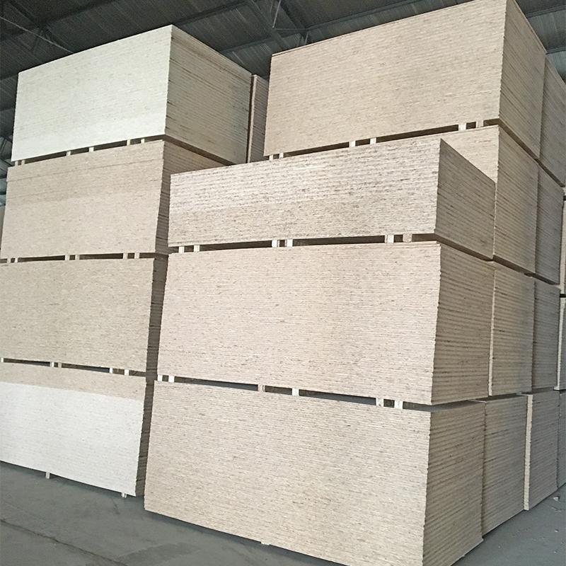 撫州歐松板_鑫鋒木業_簡易家具_地板吊頂材料_家具_管件家具