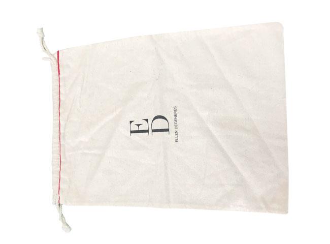 東莞棉布袋生產