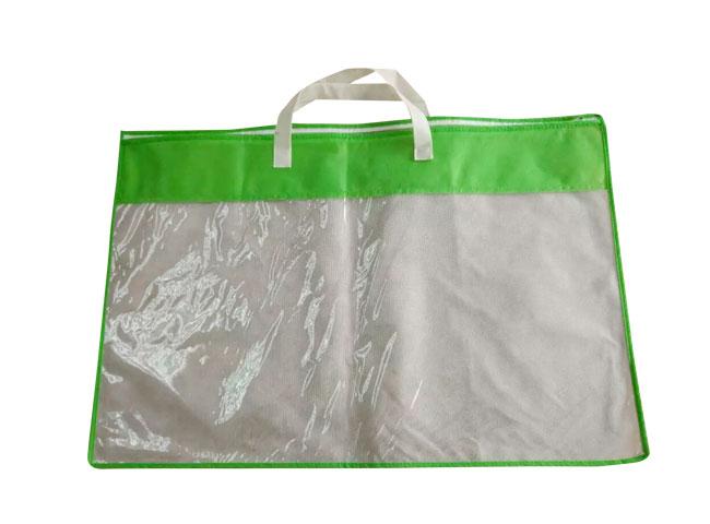 东莞枕巾袋