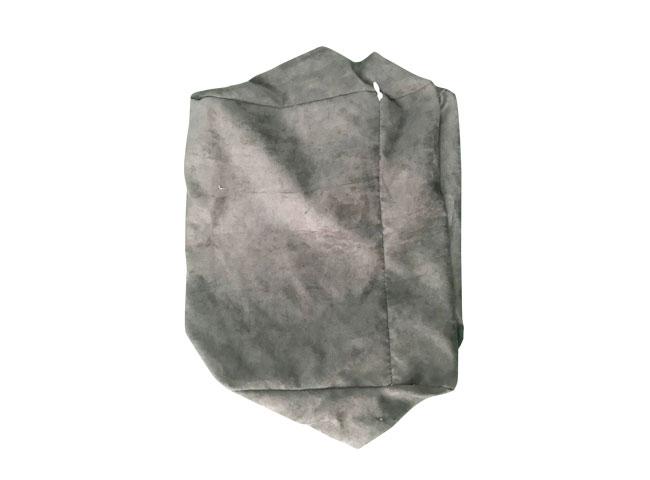 枕巾袋厂家
