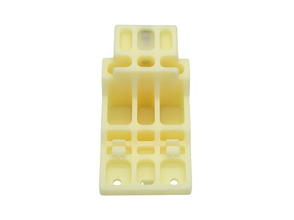 CNC塑料件厂家