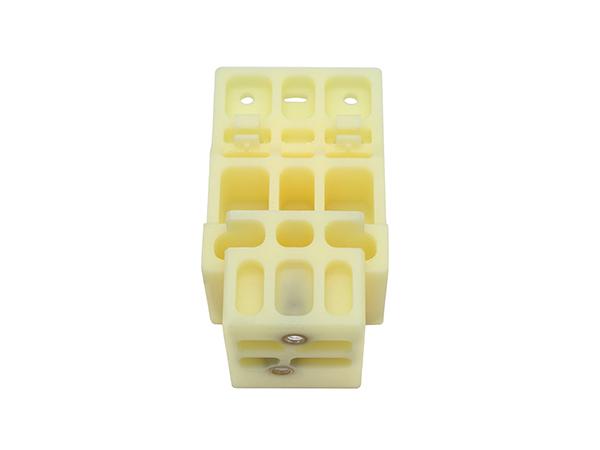 東莞CNC塑料件