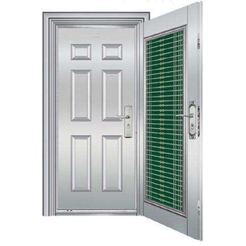密码_卧式不锈钢门多少钱一个_心玲不锈钢
