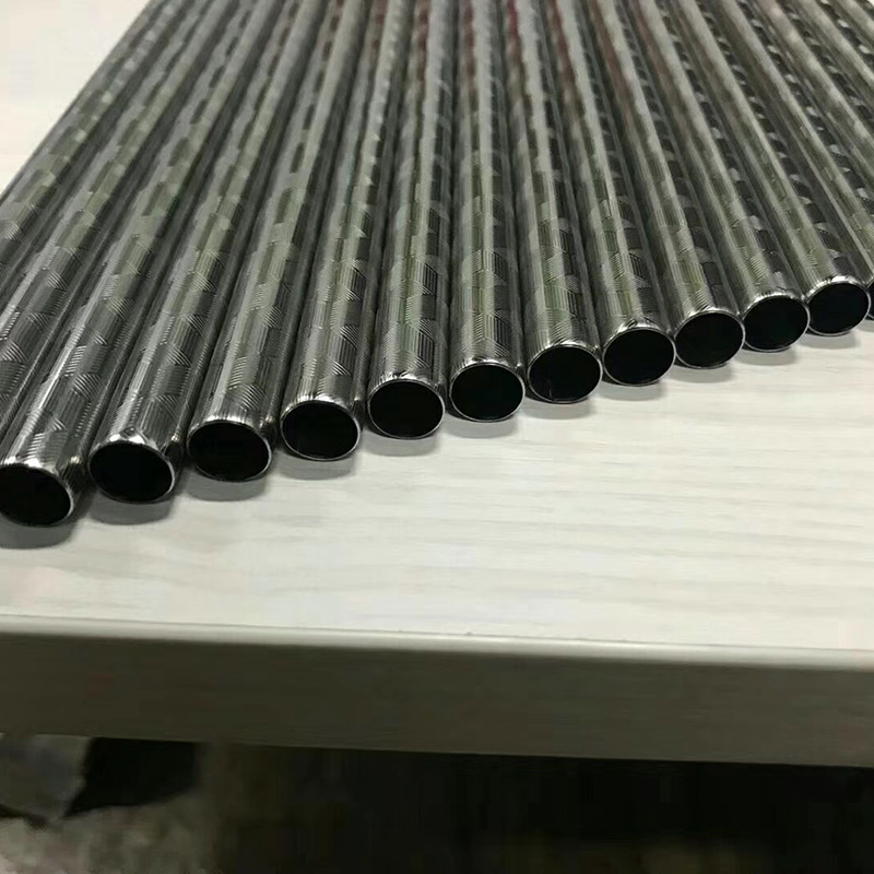 非标_310s不锈钢无缝管加工厂_心玲不锈钢