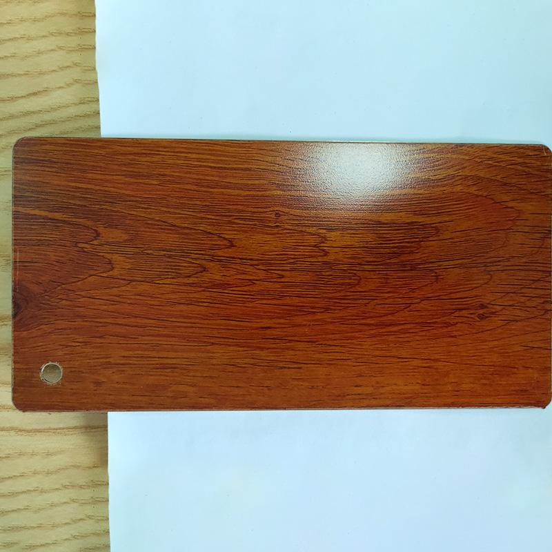 心玲不銹鋼_紅花梨木紋_香樟木紋不銹鋼板每平米價格
