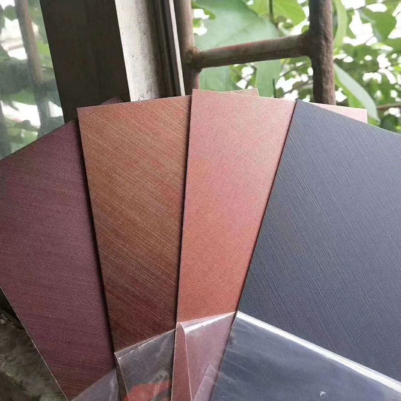沙比利紋_現代風不銹鋼板生產廠_心玲不銹鋼