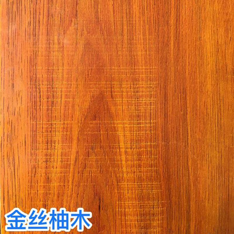 走廊通道木紋不銹鋼板包邊條_心玲不銹鋼_拉絲_316_沖壓