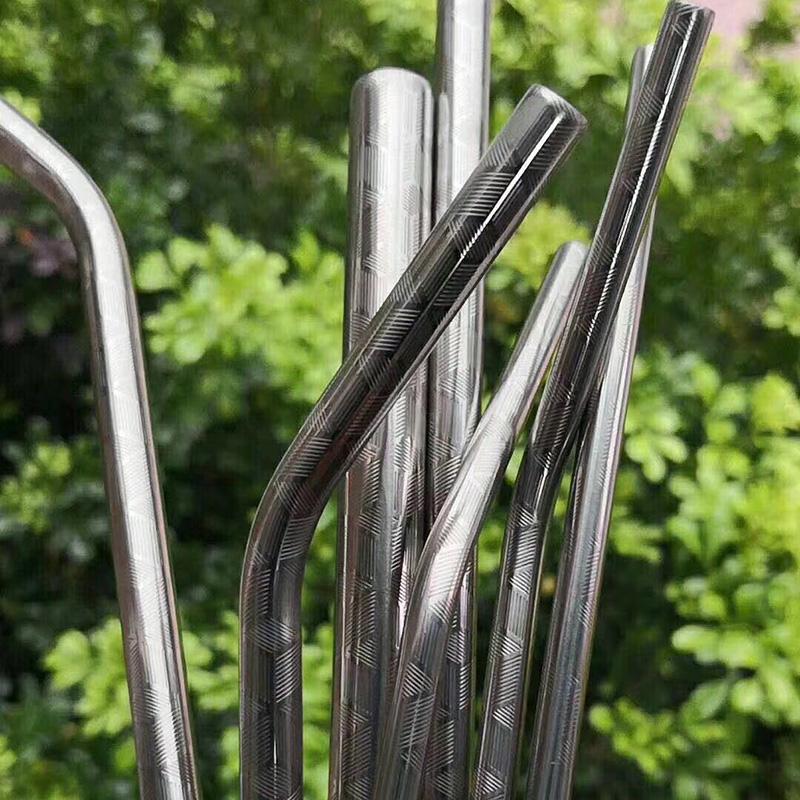 直徑不銹鋼裝飾管生產_心玲不銹鋼_316_異型_六角型_圓管