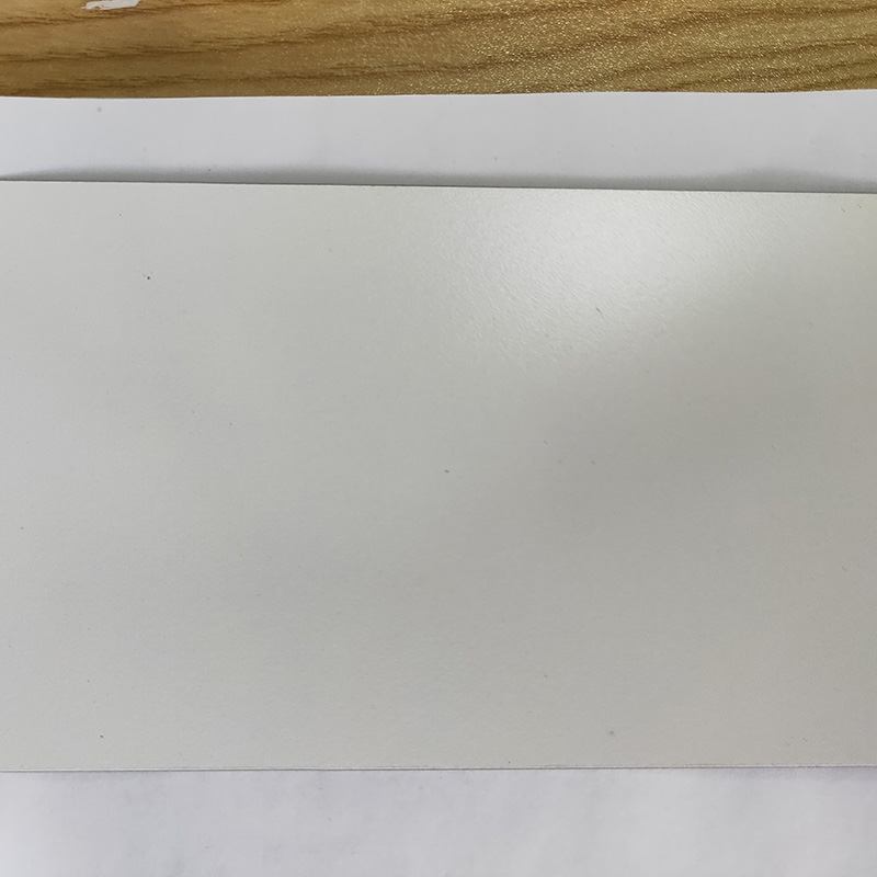 古典_冲压不锈钢板供应厂家_心玲不锈钢