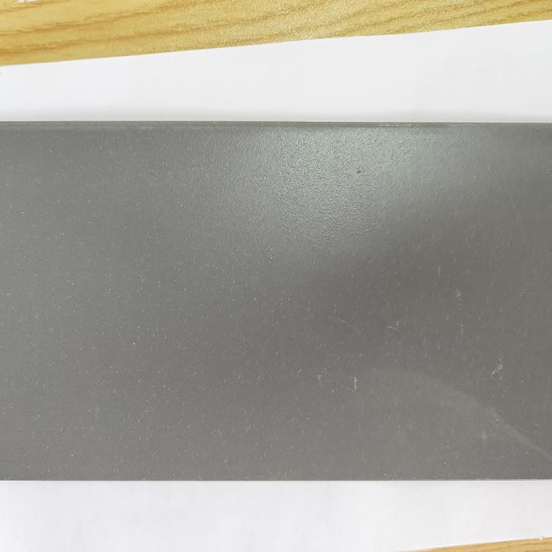 拉丝青古铜不锈钢板厂家销售_心玲不锈钢_白桦木纹_古典_法式