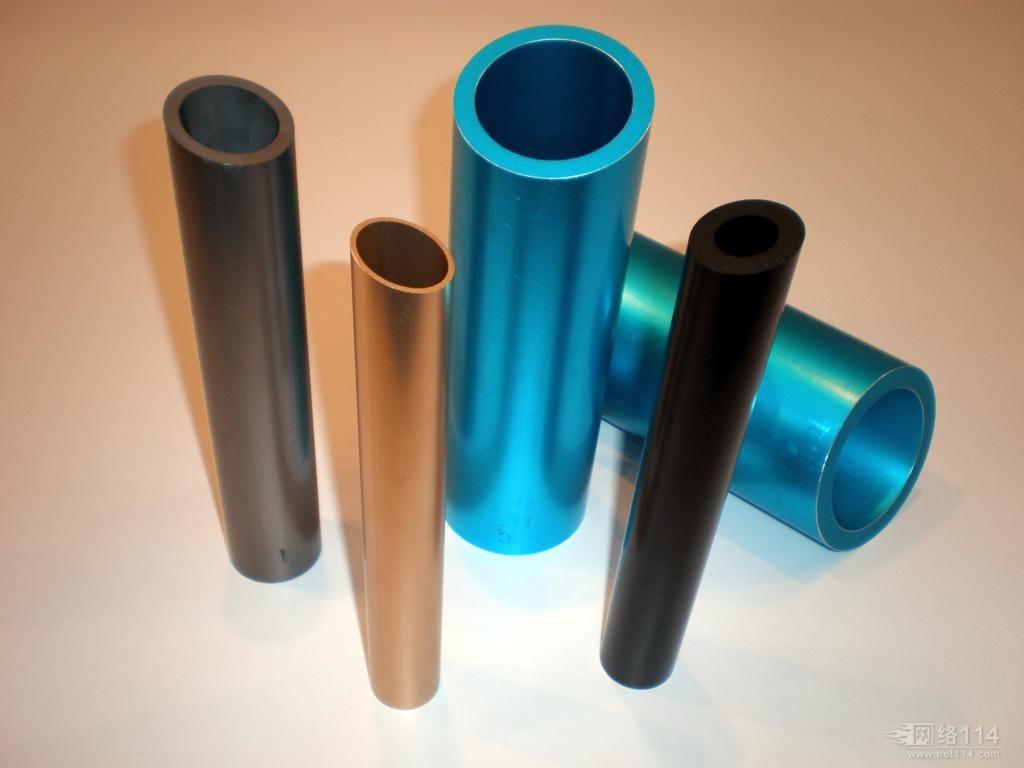 优质供应、进口6061铝、 氧化铝板、合金铝板6061、6061铝板厂家