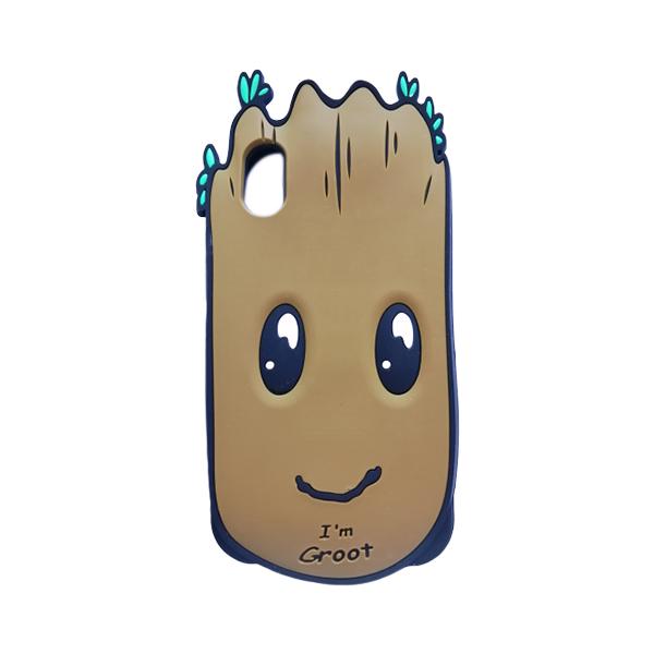 硅胶手机保护壳