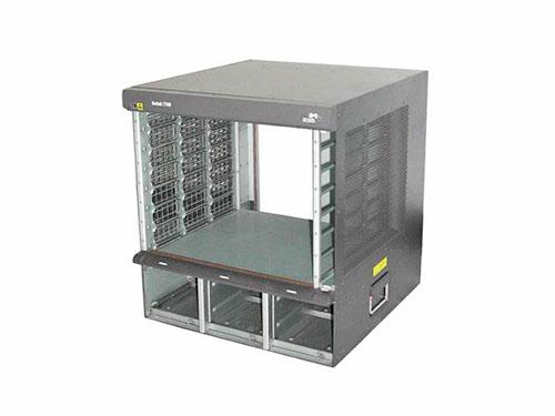 机柜钣金销售