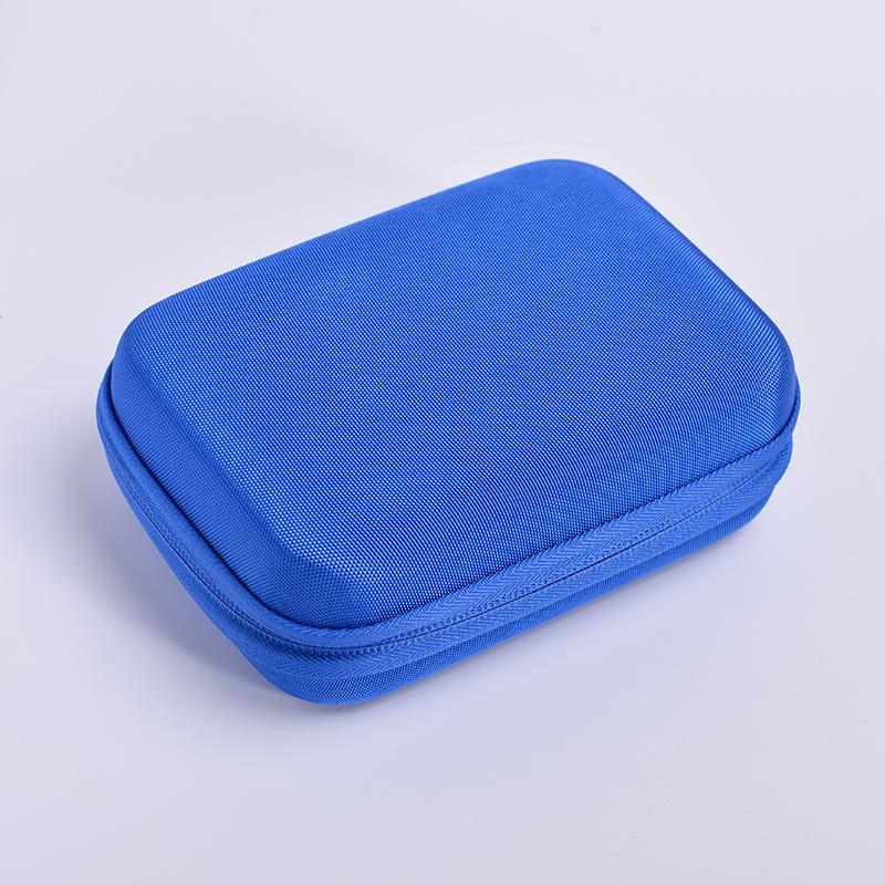 防摔_游戏机盒价位_新瑞手袋