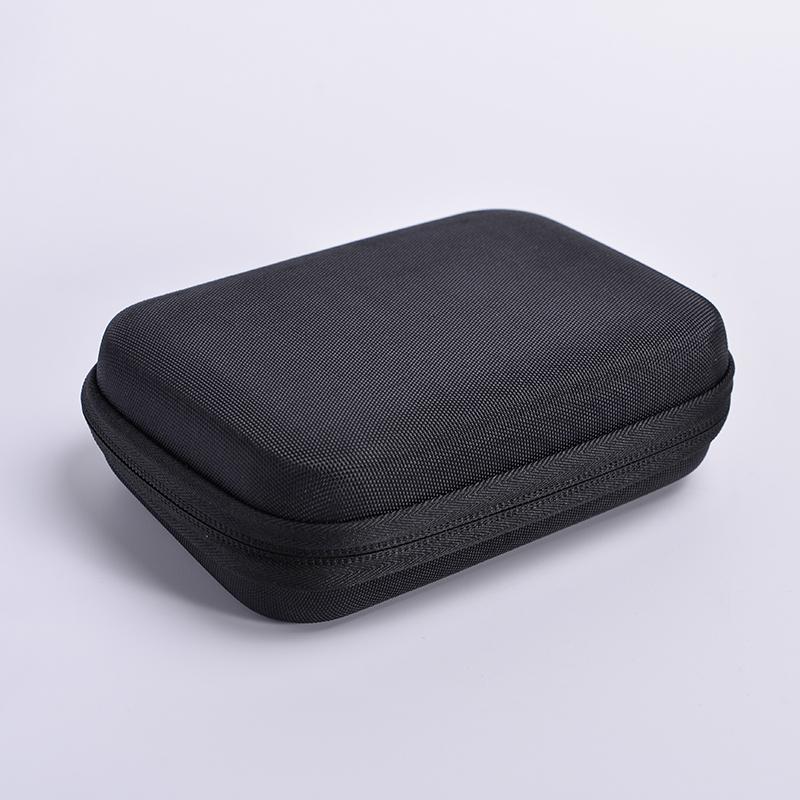游戏机盒品牌_新瑞手袋_电视_PSP_礼品_便携_语音_家用