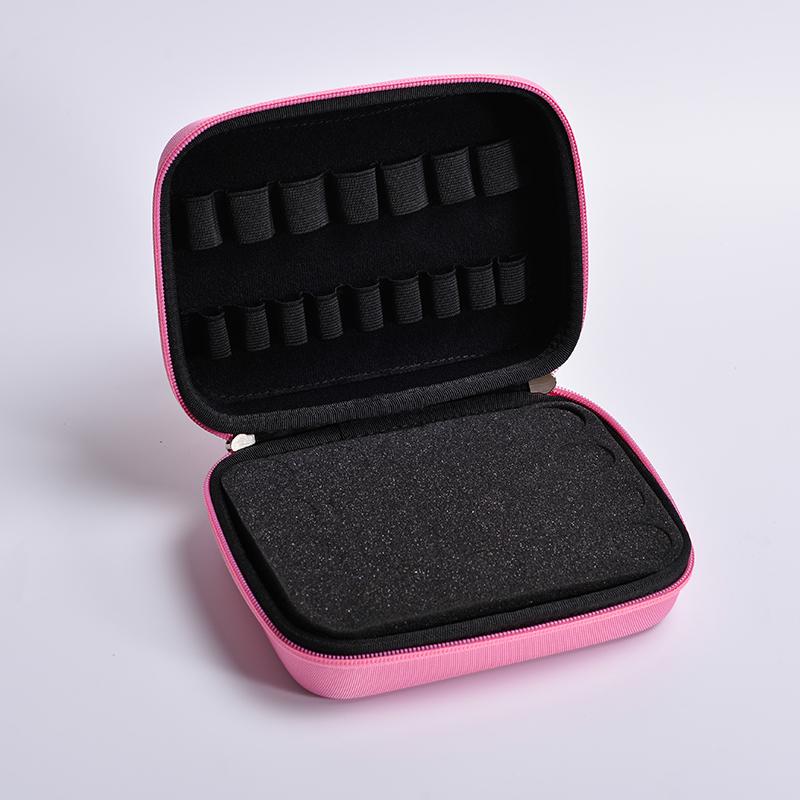 防震游戲機盒價位_新瑞手袋_禮品_智能_家用_長方形_移動_超薄