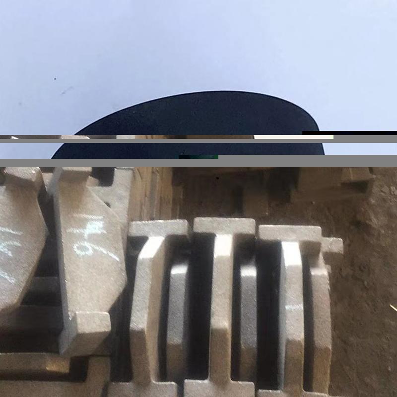 炼钢生铁铸铝件配件供应商_鑫旺鑫_系带式_皮带传动_泵类_从动