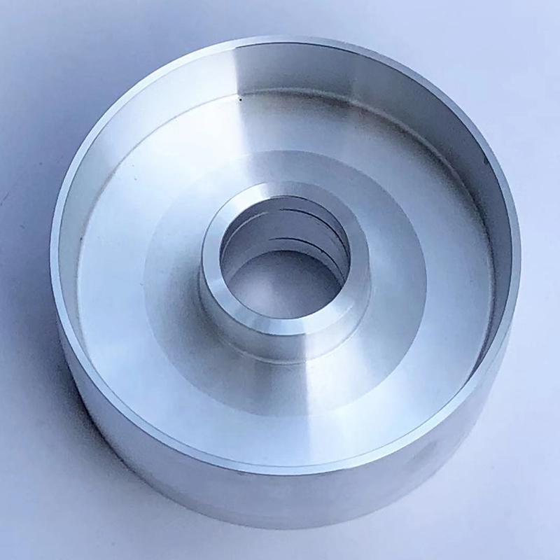 齿印全铝轮生产企业_鑫旺鑫_300*100_300*50_耐油
