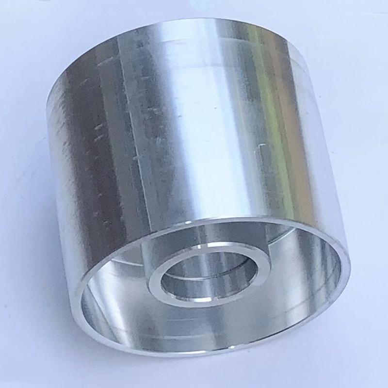 200*50全鋁輪價位_鑫旺鑫_耐油_滾軸_鋁盤_磨削