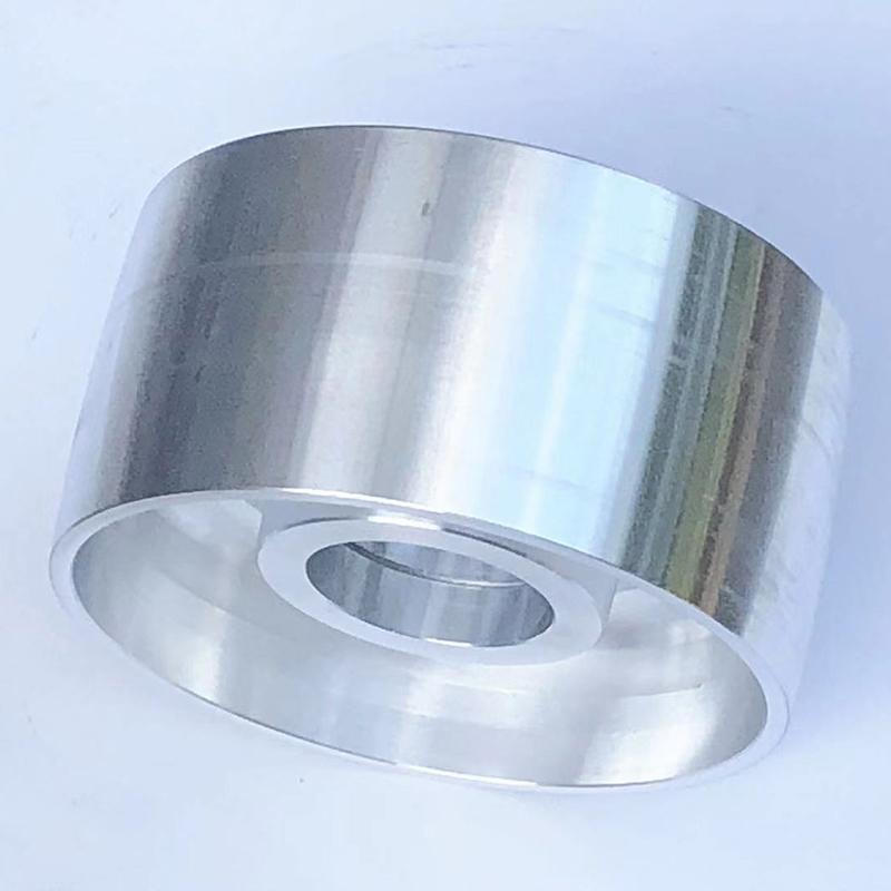 滾軸用全鋁輪廠商_鑫旺鑫_滾軸用_滾軸_印刷機_從動_電動_鋁芯