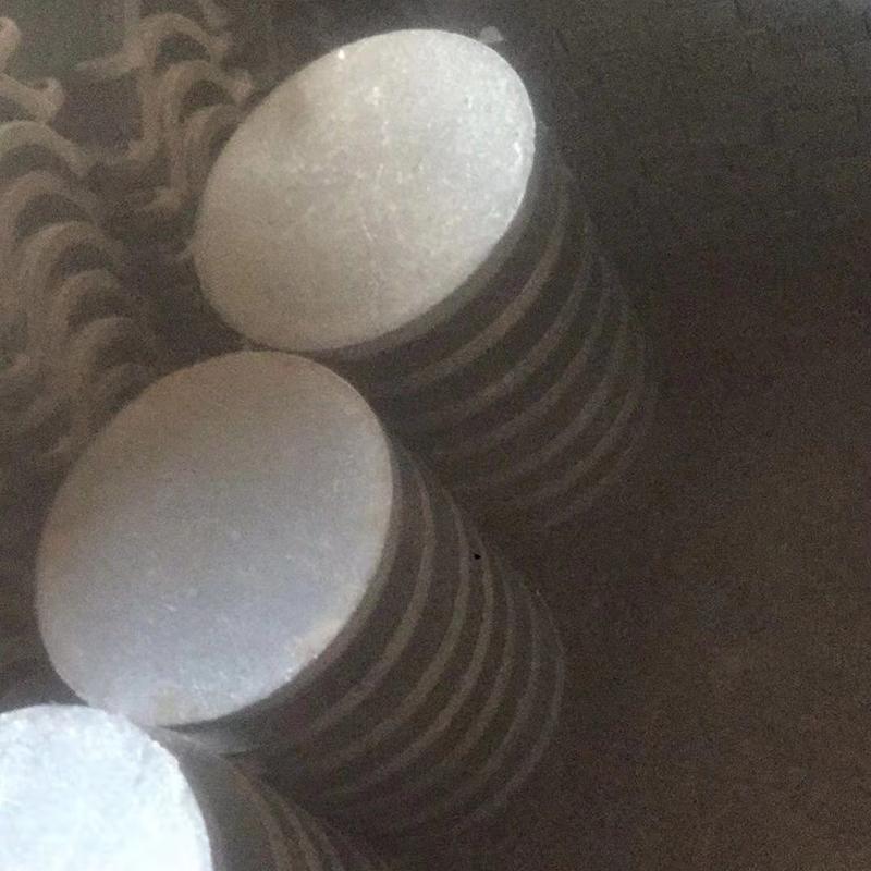 鑫旺鑫_齒印_化學硬化砂生鐵鑄鋁件配件品牌