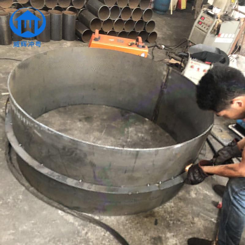 離芯生鐵鑄鋁件配件廠家銷售_鑫旺鑫_汽車_z14_加重_電動
